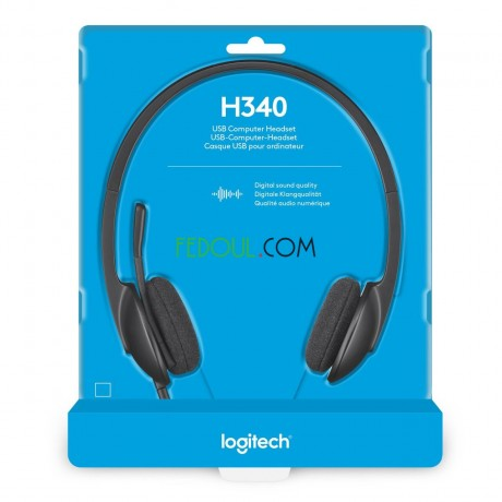 casque-logitech-usb-headset-h340-big-1