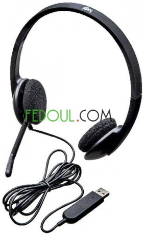 casque-logitech-usb-headset-h340-big-0