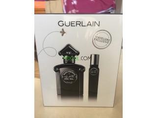 Parfums Français Originaux