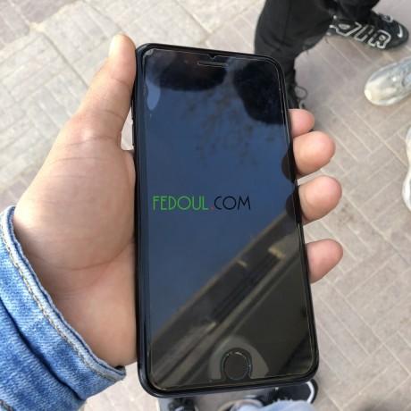 iphone-8-plus-big-5