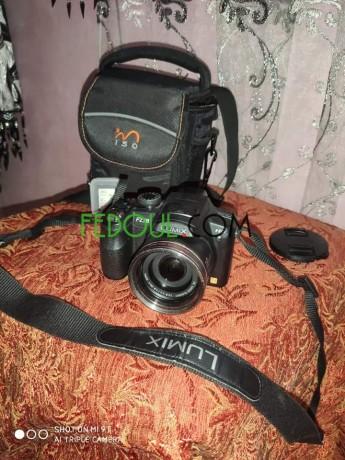 appareil-photo-lumix-fz38-sans-chargeur-big-0