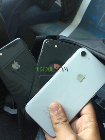 3-iphone-8-bypass-big-1
