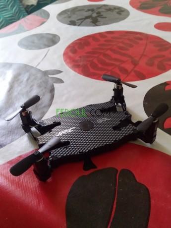 mini-drone-big-0