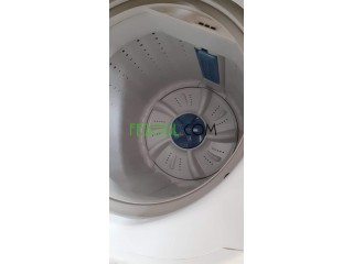 Machine à laver Samsung 7 kg