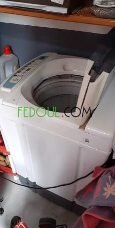 machine-a-laver-samsung-7-kg-big-2