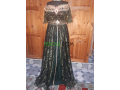 location-tenues-soirees-small-0