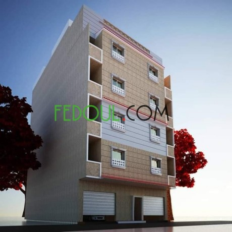 promotion-immobiliere-alger-big-2