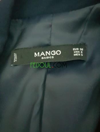 ensemble-de-marque-mango-affaire-big-0