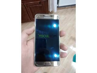 Samsung Galaxy C5 (32Gb/Ram 4GB)