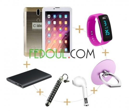 tablette-c-idea-7-puce-big-0