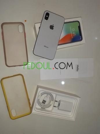 iphone-x-big-0