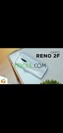 oppo-reno-2f-big-0