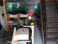cyber-cafe-sybar-small-4
