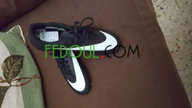 soulier-foot-basket-gaudase-big-17