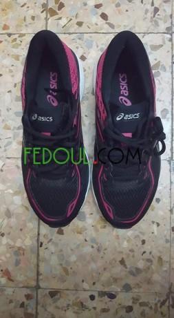 soulier-foot-basket-gaudase-big-6