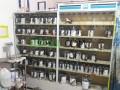 laboratoire-de-peinture-auto-small-0
