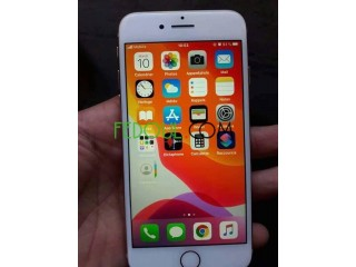 IPhone 8 européen 64gb