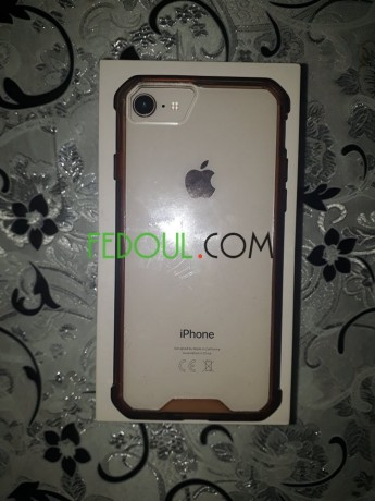 iphone-8-europeen-64gb-big-7