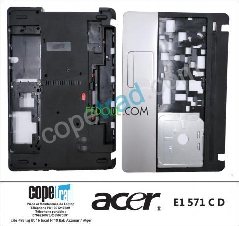 carcasse-coque-pc-laptop-tout-marque-big-1