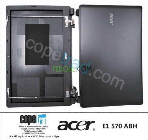 carcasse-coque-pc-laptop-tout-marque-big-0