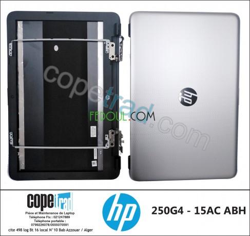 carcasse-coque-pc-laptop-tout-marque-big-4