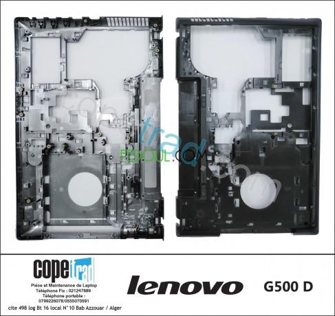 carcasse-coque-pc-laptop-tout-marque-big-6
