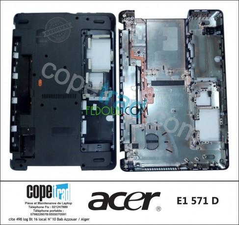 carcasse-coque-pc-laptop-tout-marque-big-2