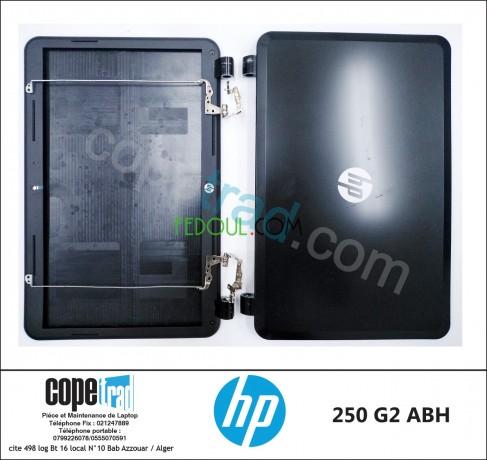 carcasse-coque-pc-laptop-tout-marque-big-3