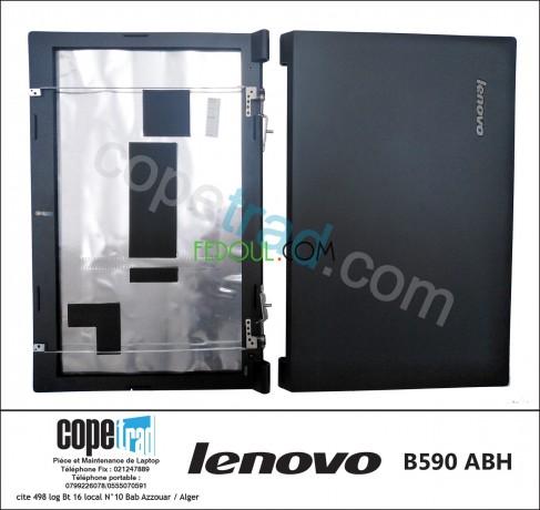carcasse-coque-pc-laptop-tout-marque-big-5