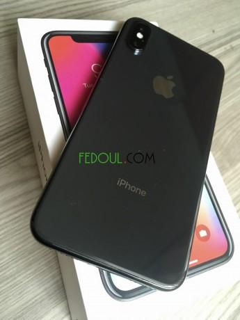 iphone-x-64gb-big-4