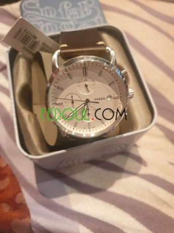 montre-original-big-3