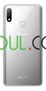 condor-allure-m3-big-0