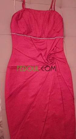 tailleurs-soiree-pour-femmes-big-0