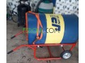 chariot-chantier-a-fut-small-1