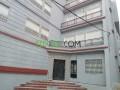 location-appartement-oujlida-tlemcen-small-12