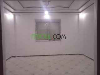 Location appartement oujlida tlemcen
