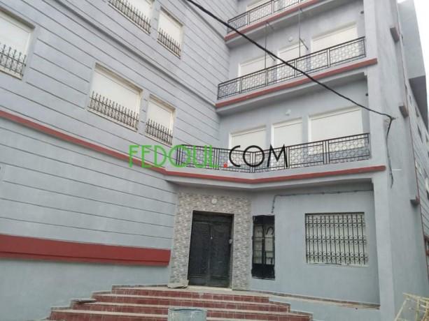 location-appartement-oujlida-tlemcen-big-12