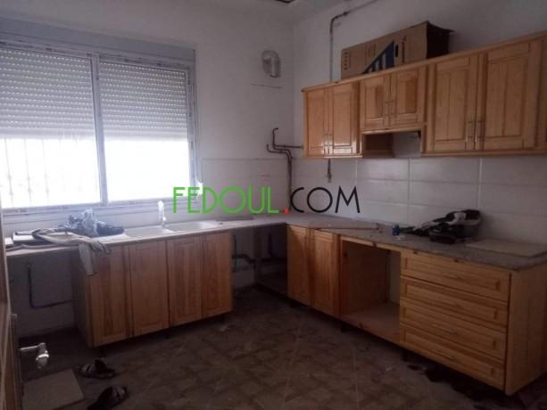 location-appartement-oujlida-tlemcen-big-7