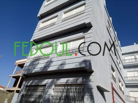 location-appartement-oujlida-tlemcen-big-10