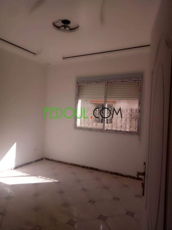 location-appartement-oujlida-tlemcen-big-3