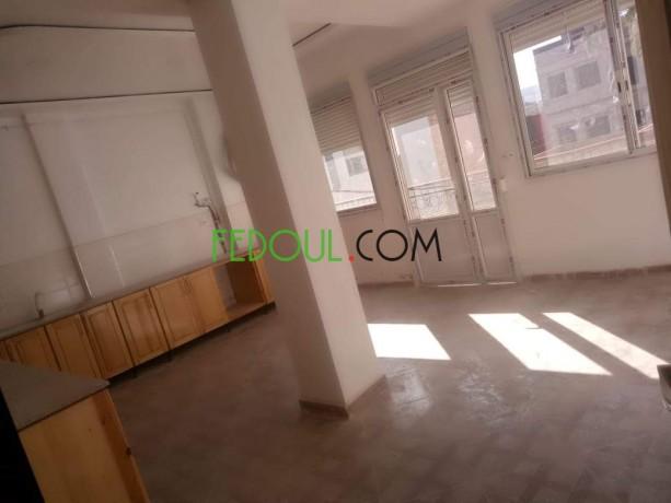 location-appartement-oujlida-tlemcen-big-5