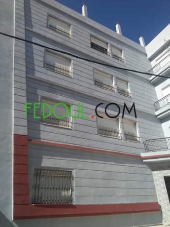 location-appartement-oujlida-tlemcen-big-11