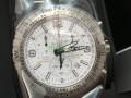 montre-north-eagles-c107-neuve-sous-emballage-small-0