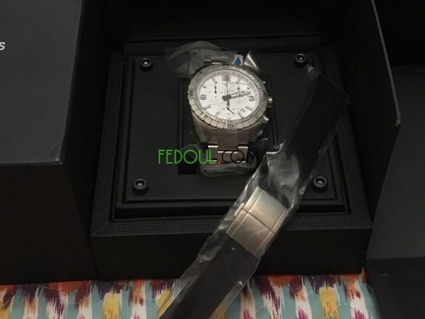 montre-north-eagles-c107-neuve-sous-emballage-big-4