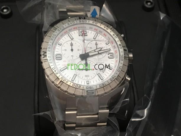 montre-north-eagles-c107-neuve-sous-emballage-big-1