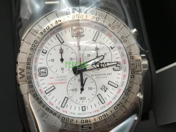 montre-north-eagles-c107-neuve-sous-emballage-big-0