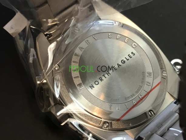 montre-north-eagles-c107-neuve-sous-emballage-big-6