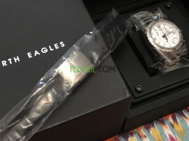 montre-north-eagles-c107-neuve-sous-emballage-big-5