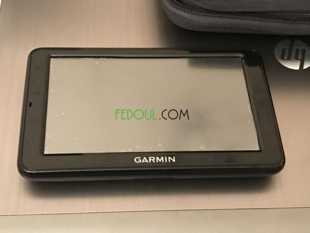 gps-garmin-nuvi-2595lm-grand-ecran-tactile-de-5-pouces-big-0
