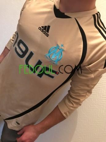 maillot-olympique-de-marseille-original-big-1